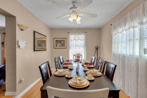 532-El-Dorado-Way--Casselberry--FL-32707----09---Dining.jpg