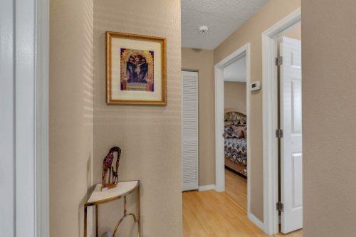 532-El-Dorado-Way--Casselberry--FL-32707----14---Hallway.jpg