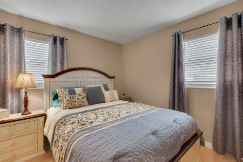532-El-Dorado-Way--Casselberry--FL-32707----15---Master-Bedroom.jpg