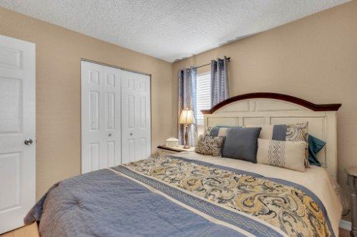 532-El-Dorado-Way--Casselberry--FL-32707----16---Master-Bedroom.jpg