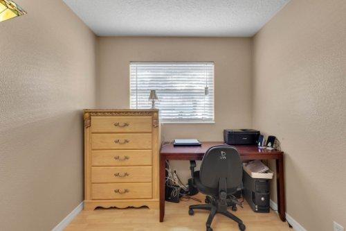 532-El-Dorado-Way--Casselberry--FL-32707----17---Bedroom.jpg