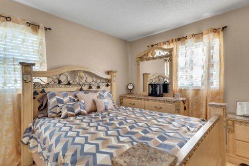 532-El-Dorado-Way--Casselberry--FL-32707----18---Bedroom.jpg
