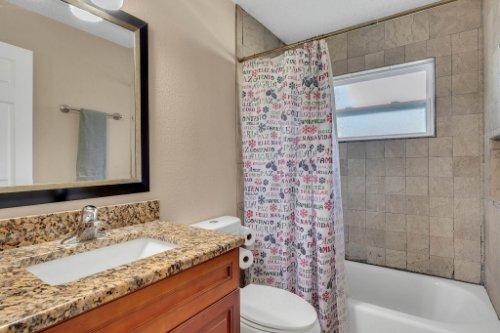 532-El-Dorado-Way--Casselberry--FL-32707----19---Bathroom.jpg