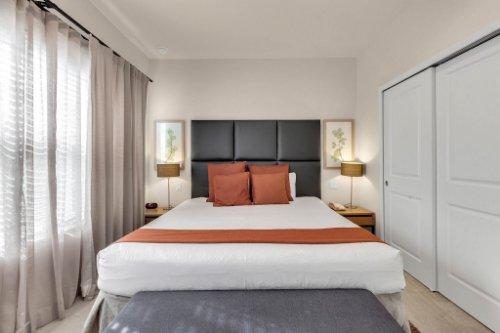 2679-Corvette-Ln--Kissimmee--FL-34746----14---Master-Bedroom.jpg