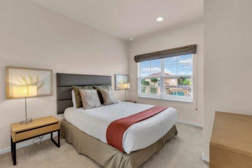 2679-Corvette-Ln--Kissimmee--FL-34746----17---Bedroom.jpg
