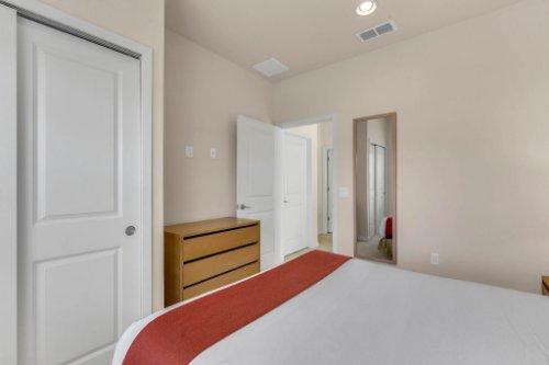 2679-Corvette-Ln--Kissimmee--FL-34746----18---Bedroom.jpg