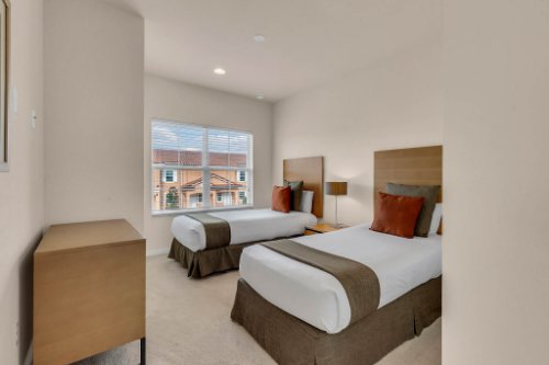 2679-Corvette-Ln--Kissimmee--FL-34746----19---Bedroom.jpg