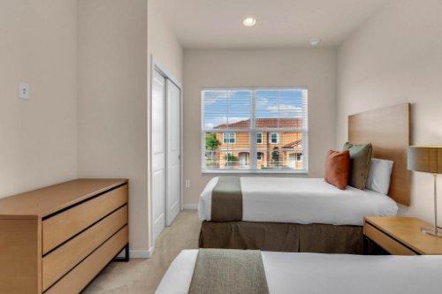2679-Corvette-Ln--Kissimmee--FL-34746----20---Bedroom.jpg