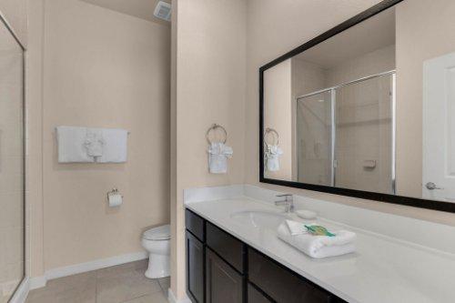 2679-Corvette-Ln--Kissimmee--FL-34746----21---Bathroom.jpg