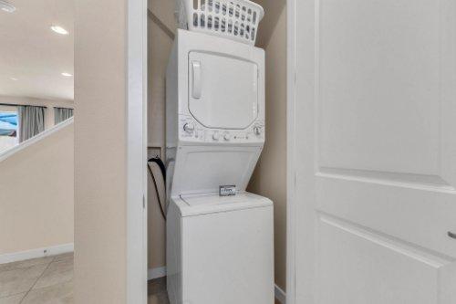 2679-Corvette-Ln--Kissimmee--FL-34746----22---Laundry.jpg