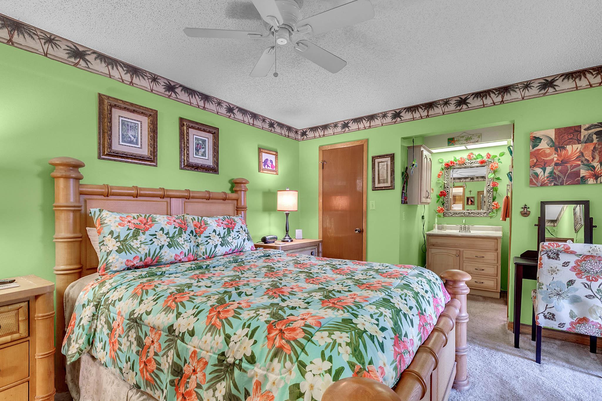6812-Bonavista-Ct--Winter-Park--FL-32792----13---Master-Bedroom.jpg