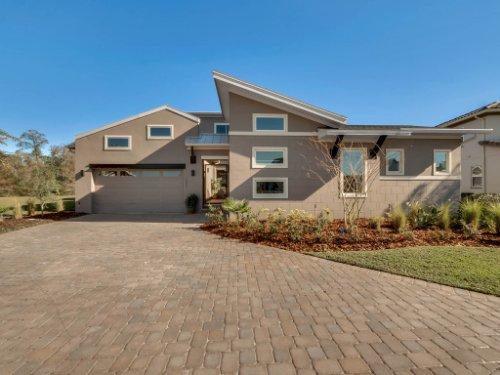 12643-Banting-Terrace--Orlando--FL-32827---01---Front.jpg