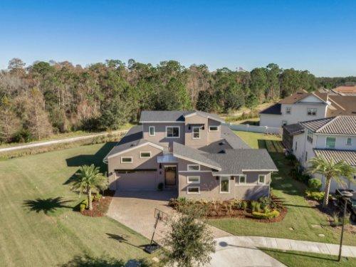 12643-Banting-Terrace--Orlando--FL-32827---02---Front.jpg