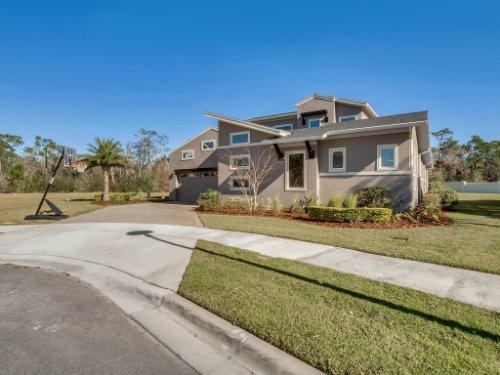12643-Banting-Terrace--Orlando--FL-32827---03---Front.jpg
