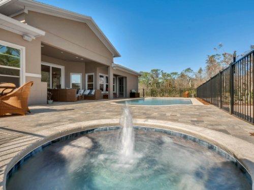 12643-Banting-Terrace--Orlando--FL-32827---05---Pool.jpg