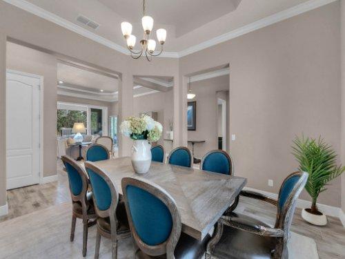 12643-Banting-Terrace--Orlando--FL-32827---10---Dining.jpg