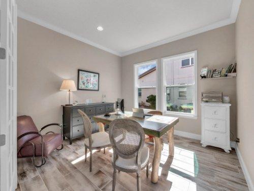12643-Banting-Terrace--Orlando--FL-32827---12---Den.jpg