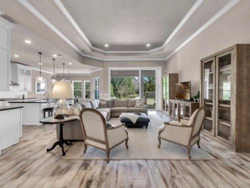 12643-Banting-Terrace--Orlando--FL-32827---13---Family-Room.jpg