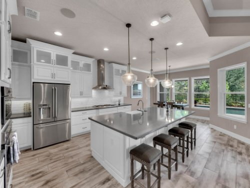 12643-Banting-Terrace--Orlando--FL-32827---19---Kitchen.jpg