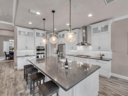 12643-Banting-Terrace--Orlando--FL-32827---21---Kitchen.jpg