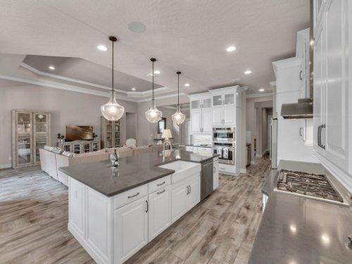 12643-Banting-Terrace--Orlando--FL-32827---22---Kitchen.jpg