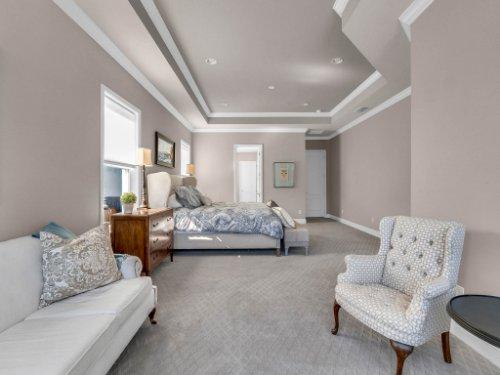 12643-Banting-Terrace--Orlando--FL-32827---28---Master-BedRoom.jpg