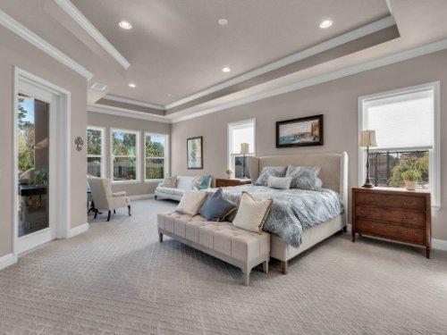 12643-Banting-Terrace--Orlando--FL-32827---29---Master-BedRoom.jpg