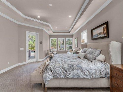 12643-Banting-Terrace--Orlando--FL-32827---31---Master-BedRoom.jpg