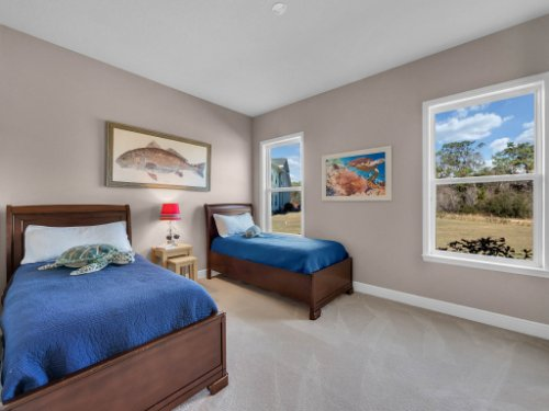 12643-Banting-Terrace--Orlando--FL-32827---35---Bedroom.jpg
