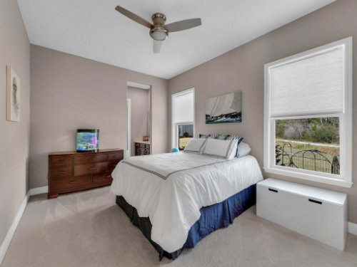 12643-Banting-Terrace--Orlando--FL-32827---37---Bedroom.jpg