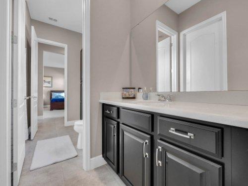 12643-Banting-Terrace--Orlando--FL-32827---39---Bathroom.jpg