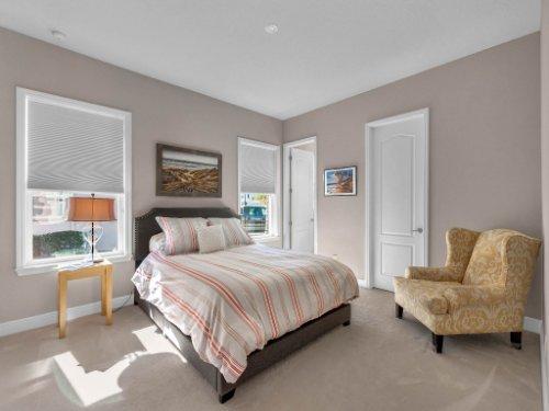 12643-Banting-Terrace--Orlando--FL-32827---43---Bedroom.jpg