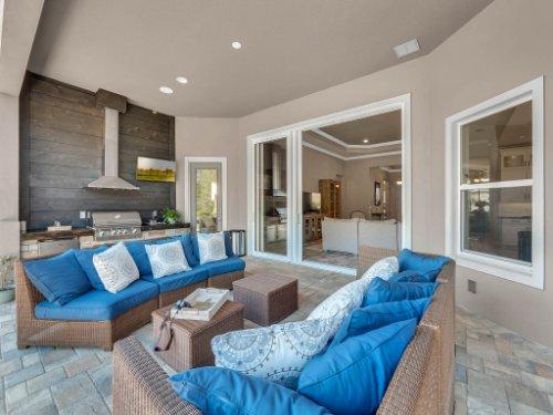 12643-Banting-Terrace--Orlando--FL-32827---48---Lanai.jpg