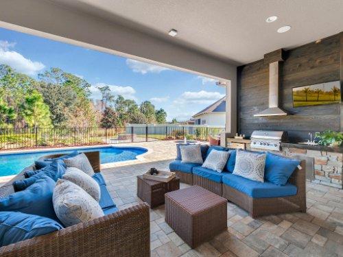 12643-Banting-Terrace--Orlando--FL-32827---49---Lanai.jpg