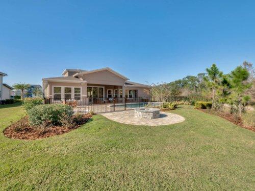12643-Banting-Terrace--Orlando--FL-32827---51---Backyard.jpg