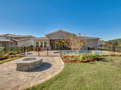 12643-Banting-Terrace--Orlando--FL-32827---52---Backyard.jpg
