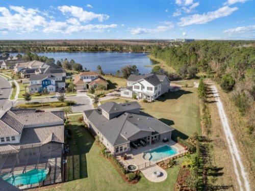 12643-Banting-Terrace--Orlando--FL-32827---53---Aerial.jpg
