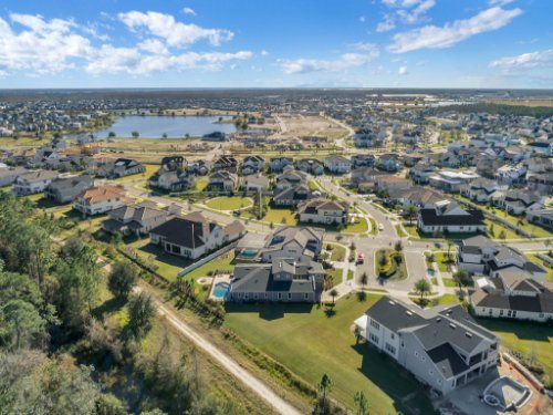 12643-Banting-Terrace--Orlando--FL-32827---55---Aerial.jpg