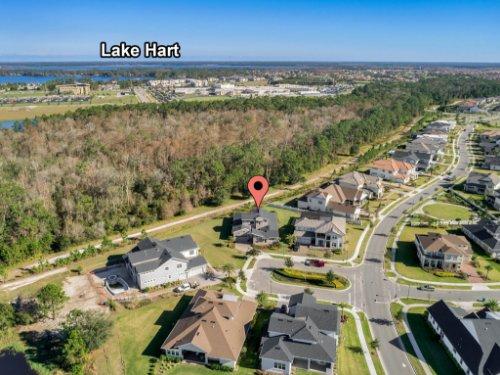 12643-Banting-Terrace--Orlando--FL-32827---56---Aerial-Edit-Edit.jpg