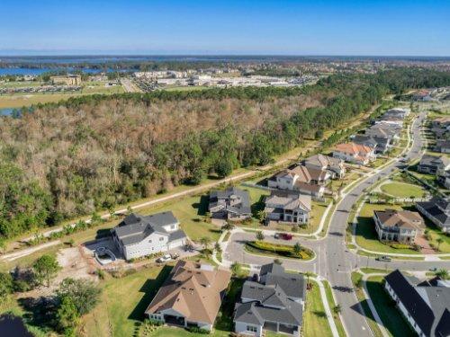 12643-Banting-Terrace--Orlando--FL-32827---56---Aerial.jpg