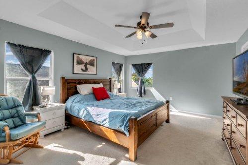 206-Bonville-Dr--Davenport--FL-33897----14---Master-Bedroom.jpg
