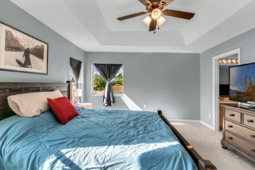 206-Bonville-Dr--Davenport--FL-33897----15---Master-Bedroom.jpg