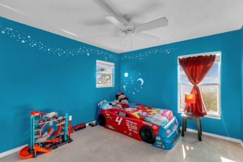 206-Bonville-Dr--Davenport--FL-33897----18---Bedroom.jpg