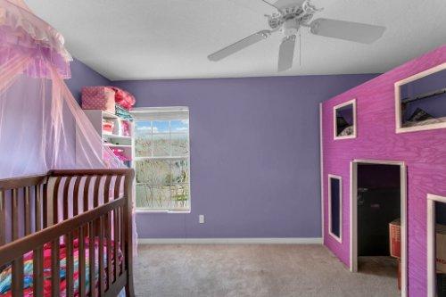 206-Bonville-Dr--Davenport--FL-33897----19---Bedroom.jpg