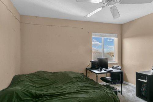 206-Bonville-Dr--Davenport--FL-33897----21---Bedroom.jpg