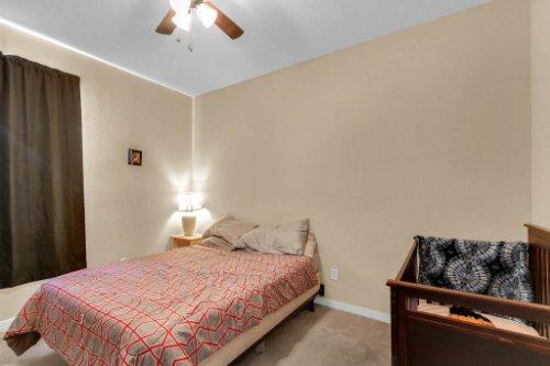 206-Bonville-Dr--Davenport--FL-33897----22---Bedroom.jpg