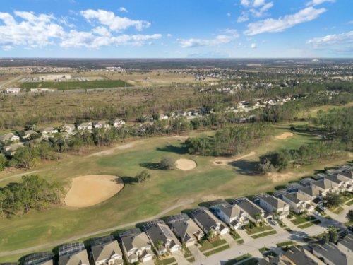 206-Bonville-Dr--Davenport--FL-33897----26---Aerial.jpg