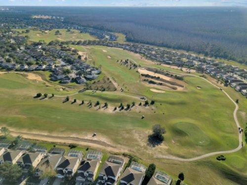 206-Bonville-Dr--Davenport--FL-33897----27---Aerial.jpg