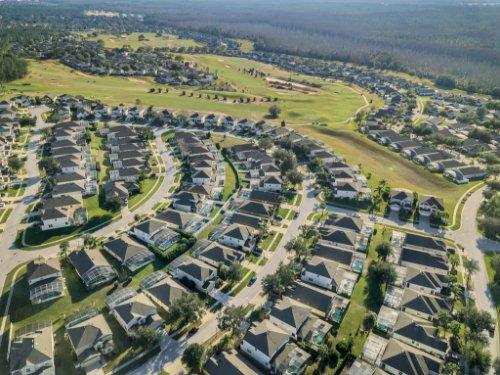 206-Bonville-Dr--Davenport--FL-33897----28---Aerial.jpg