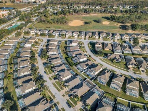 206-Bonville-Dr--Davenport--FL-33897----29---Aerial.jpg